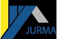 juricek Logo
